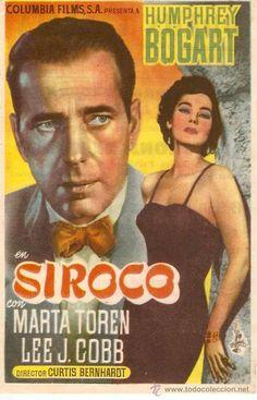 adult movie sirocco