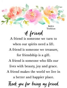 Ideas birthday quotes for best friend friendship poems bff for 2019 Friendship Thoughts, Best Friendship Quotes, Friend Friendship, Friendship Cards, Happy Friendship, Birthday Message For Bestfriend, Birthday Quotes For Best Friend, Friend Birthday, Best Birthday Message