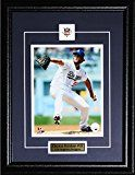 #DailyDeal Save 25% on MLB Licensed Sports Memorabilia, Aaron Judge, Clayton Kershaw, and more     Save 25% on MLB Licensed Sports Memorabilia, Aaron Judge, Clayton Kershaw, and https://buttermintboutique.com/dailydeal-save-25-on-mlb-licensed-sports-memorabilia-aaron-judge-clayton-kershaw-and-more/