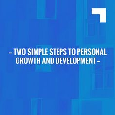 Friends, a shiny blogpost is here ✨ Two Simple Steps to Personal Growth and Development https://www.prevolving.com/two-simple-steps-personal-growth-development/?utm_campaign=crowdfire&utm_content=crowdfire&utm_medium=social&utm_source=pinterest
