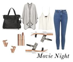 """""""NIGHT OUT OUTFITS"""" by cmaepioquinto on Polyvore"""