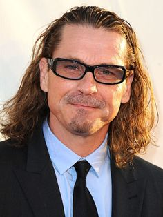 Kurt Sutter Says SOA Likely to End After Season Seven
