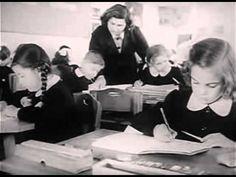 Öğretmenler Günü ve Atatürk