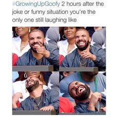 Pin by briana nicolle doughty on lol funny, funny memes, jok Stupid Funny Memes, Funny Relatable Memes, Funny Posts, Funny Stuff, Funny Cute, Really Funny, Hilarious, Haha, K Idols
