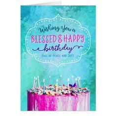 Happy Birthday Sweet Lady, Happy Birthday Wishes Song, Happy Birthday Sister, Happy 1st Birthdays, Happy Birthday Greetings, Birthday Blessings Christian, Birthday Images For Her, Birthday Invitations, Birthday Cards