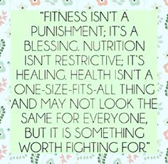Happy Fight for it Friday!  #happyfriday #fightforit #happy #friday #noexcuses #fit50 #fitness #healthy #plantstronghealthandfitnesswithmelanie