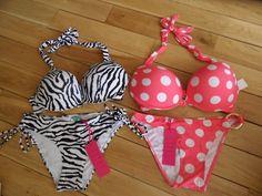 bikinis ! beachwear-summer-bikinis-3