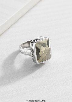 Amarillo Ring