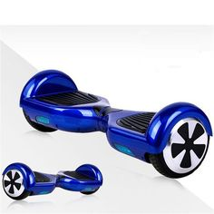 2016 Max Latest Electric Skateboard in smart drifting style with two wheels in 36 V, hoverboard electric skateboard
