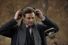The Kings's Speech 2010 Colin Firth, King's Speech, Kingsman, Best Actor, Belle Photo, Fanfiction, Style Icons, Daddy, Actors