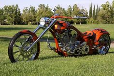 ROAD DOGS Custom Choppers, Custom Motorcycles, Custom Bikes, Cars And Motorcycles, Cowboys From Hell, Custom Cycles, Chopper Bike, Moto Bike, Harley Davidson Motorcycles