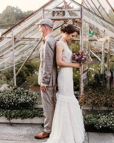 🌻Eine Hochzeit im Blumengarten⠀ Schaut euch die ganze Serie auf unserer Webseite an. Eine traumhafte Hochzeit im letzten Jahr ♥️ Zu dieser Hochzeit gibt es übrigens auch einen Film. ⠀ .⠀ .⠀ .⠀ .⠀ .⠀ .⠀ #weddingphotography #wedding #bridetobe #instabräute⠀ #belovedstoriesdate #coupleshoot #wayupnorth #swissweddings #europewedding #elopementcollective #junebugweddings #portraitcollective #stylemepretty #hochzeitsfotograf #indiebride #destinationwedding⠀ #thewanderingphotographer… Wedding Dresses, Instagram, Fashion, Movie, Flowers Garden, Website, Bride Dresses, Moda, Bridal Gowns