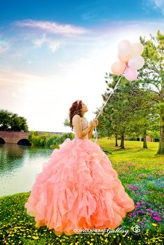 Placid forecasted quinceanera decorations Reserve Your Spot Quinceanera Dresses, Quinceanera Planning, Quinceanera Party, Quinceanera Decorations, Ball Gown Dresses, 15 Dresses, Cute Dresses, Fashion Dresses, Wedding Dresses