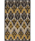 RugStudio presents Surya Mamba MBA-9024 Feather Gray Hand-Tufted, Best Quality Area Rug