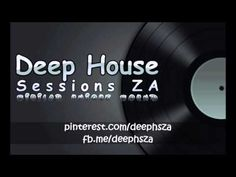 Deep Xcape Stories The New Book Exclusive House Music House Music, New Books, Deep, Youtube, Youtubers, Youtube Movies