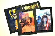 Personalized-Star-Wars-Thank-You-Cards