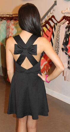 Dottie Couture Boutique - Sweeheart Dress- Black , $44.00 (http://www.dottiecouture.com/sweeheart-dress-black/)