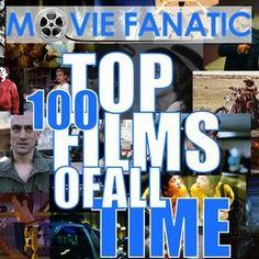 смотреть топ 100 фильмы онлайн в хорошем качестве