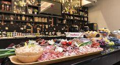 Booking.com: Carat Boutique Hotel , Budapešť, Maďarsko - 1407 Hodnotenie hostí . Rezervujte si svoj hotel teraz!