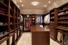 Closet Sytems Cornerstone Cabinet Company Manufacturers Companies Shiloh Cabinets Wood