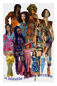 My European African design collections products can be found in my wix weds side name labelletextiles Textiles, Create Your Own Website, African Design, Design Projects, Collections, Wonder Woman, Superhero, Fabric, Products