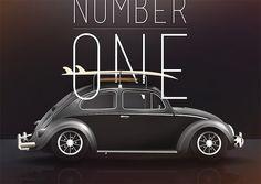 Drive Like a Gentleman Series-9