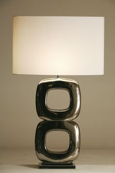 type armatuur: - Tafelarmaturen, - Lilly is Love Table Lamp, Lighting, Blog, Home Decor, Subway Tiles, Taps, Table Lamps, Lights, Lightning