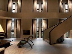 Hotel Deal Checker - Armani Hotel Milano