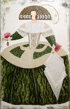 Maria Torroba  Stephanie Hoppen Gallery