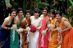 searching for the best wedding photographer in Kerala you are at the right place you can trust we are the best event photographer in Cochin Kerala Wedding Photography, Kerala Bride, Bridesmaid Dresses, Wedding Dresses, Candid, Sari, Christian, Lovers, Engagement