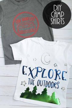 339 Best Diy T Shirt Ideas With Cricut Images In 2019 Craft