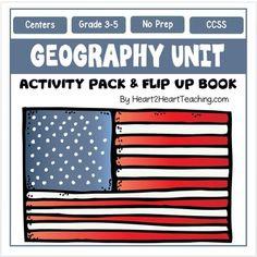 Geography-874904 Teaching Resources - TeachersPayTeachers.com