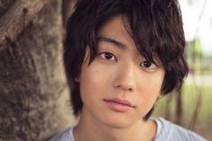 Good Morning Call Drama, Japanese Men, Asian Boys, My Crush, Character Inspiration, Kdrama, Handsome, Actors, Image