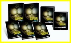 Superhero Shredding review. Superhero Shredding program by Keith Lai. Superhero Shredding system reviews.