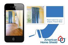 Bedroom Ideas #HomeMattersBlog