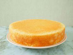 Coco, Vanilla Cake, Sweets, Ethnic Recipes, Desserts, Dessert, Crack Crackers, Happy Family, Hampers