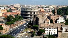 stock-footage-afternoon-traffic-near-the-colosseum-in-rome-italy.jpg (400×224)