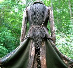 1000+ images about Medieval Dreams...... on Pinterest
