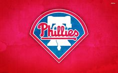 Phillies Wallpaper - Philadelphia Phillies