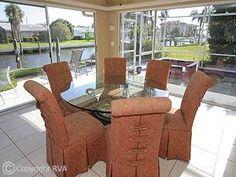 569 Kingfisher Lane   Beach to Bay Home   Longboat Key Vacation Rental Property   RVA