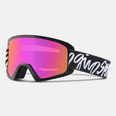 Dylan™ - Goggles - Women's - Snow