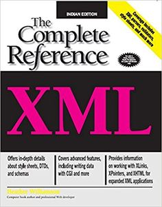 Pdf basics of web design html5 css3 2nd3rd4th edition free pdf latest xml complete reference pdf free download fandeluxe Images