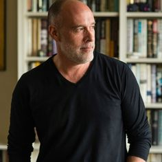 """Marc Cohn's """"Walking in Memphis"""" Is A Hot Classic"""