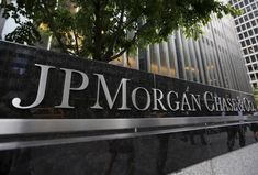 JPMorgan partners with data start-up to boost fixed-income trading | Reuters