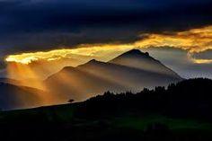 slovensko príroda - Hľadať Googlom Mount Everest, Mountains, Nature, Travel, Naturaleza, Trips, Viajes, Traveling, Nature Illustration