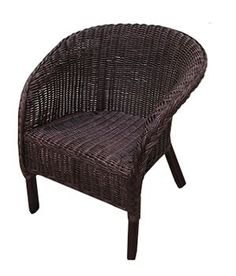 Kinderstoel Aan Tafel Vast.62 Verbazingwekkende Afbeeldingen Over Kinderstoelen Chaise Lounge