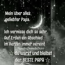 Die 53 Besten Bilder Von Papa Trauerspruche Spruche Trauer Und