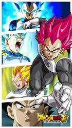 Goku Yellow Super saiyan by JemmyPranata on DeviantArt Dragon Ball Z, Dragon Ball Image, Vegeta Ssj Blue, Manga Anime, Kid Goku, Super Saiyan, Super Vegeta, Aesthetic Anime, User Profile