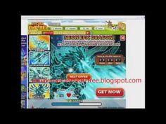 Hack Social Empires   Social Empires Cheats [August 2013]