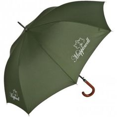Promotional Umbrella; Corporate Gents Walking Brolly :: Promotional Umbrellas :: Promo-Brand :: Promotional Branded Merchandise Promotional Products l Promotional Items l Corporate Branding l Promotional Branded Merchandise Promotional Branded Products